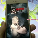 wwe supercard hack v1.3 – wwe supercard hack tool download no
