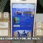 zombie frontier 3 hacks and cheats
