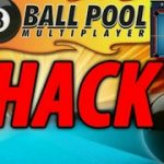 8 Ball Pool Cracked Version 2017 (Live Proof) – No Root – 100