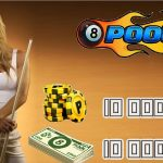 8 Ball Pool Hack 2017 – Hack 8 ball pool for Android iOS – Get