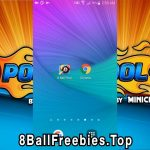 8 Ball Pool Hack – 8 Ball Pool Hack For Android 2017 – No Root 8