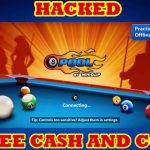 8 Ball Pool Hack Cheats (2017 updated) Coins and Cash Glitch