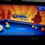 8 Ball Pool Hack – Unlimited 8 Ball Pool Coins and Cash (Android