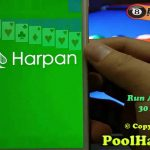 8 ball pool hack coins cash cheat tool – 8 ball pool new cash
