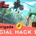 ? Blitz Brigade Hack – Free Diamonds and Coins Hack for