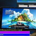 Boom Beach Hack Diamonds 2017 (AndroidiOS) – Boom Beach Cheat
