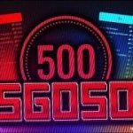 ???CSGO500 HACK??? AND ⛔⛔⛔CSGO500 SCRIPT