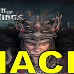 Clash of Kings Hack – Cheats for Free Gold, Wood and Food