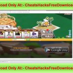 Dragon City Cheats Gems Gold and Food Generator Hack Tool 2017