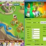 Dragon City Generator Hack 2017 Download