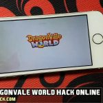 DragonVale World hack for keys and gems and coins 2017 –
