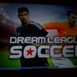 Dream League Soccer Hack Free Coins 2017 for Android and IOS
