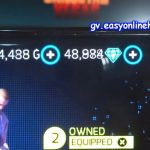Gangstar Vegas Hack – Android and IOS Get Free Diamonds and