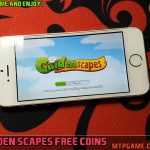 Gardenscapes New Acres hack cheats – Gardenscapes New Acres hack