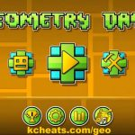 Geometry Dash Hack Unlimited Diamonds and Orbs Cheats