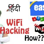 HINDI How To Hack WiFi? WiFi Hacking Process Apps Without