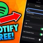 HOW TO GET Free Spotify Premium ( 2017 WORKING ) (NO SURVEY)