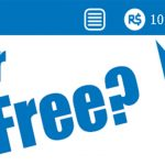 HOW TO GET UNLIMITED FREE ROBUX AND OBC ON ROBLOX 2017 NEW