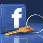 Hack facebook password with mobile (100 workingsecure)