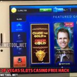 Heart of Vegas Hack coins 2017- cheat unlimited coins iOs,