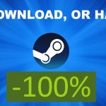 How To Get Every Steam Game For Free Working 2017