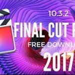 How To Get Final Cut Pro X (FREE) 2017