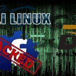 How To Make A Phishing Site And Hacking Facebook With Kali Linux