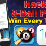 How to Hack 8 Ball Pool on iOS 10.0 – 10.3 (No Jailbreak No