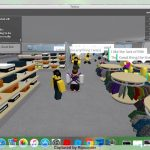 How to Hack Retail Tycoon 1.1.6 (Mac)
