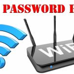 How to Hack Wifi Password (2017) free 100 Working
