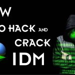 How to HackCrack IDM for Lifetime Full Version IDM Kya Hai ?