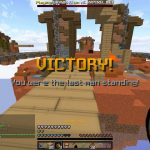 Hypixel Skywars Hacking 2 Flux b5