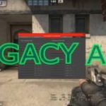 ? LEGACY AIM ? CSGO HACK Free Download ✅ ◄♛