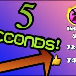 LIKE RATING DOWNLOAD LEVEL BOTHACK – Geometry Dash 2.1