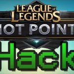 League of Legends Hack Riot Points Hack Generator How to get