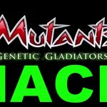 Mutants Genetic Gladiators Hack – Cheats for Free Gold and