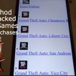 NEW Get In App Purchases FREE iOS 9 10 – 10.2.1 NO Jailbreak