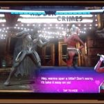 NEW Install Injustice 2 Early Access Two Methods iOS 10 – 10.2.1