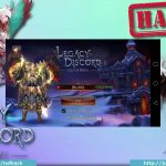 NEW LEGACY OF DISCORD FURIOUS WINGS HACK – LOD CHEATS FOR