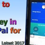Paypal Hack – Get Free Money on Paypal 9999 Instant 2017