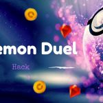 Pokemon Duel Gems Hack – Free Gems Coins Hack (Android, iOS)