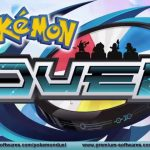 Pokemon Duel Hack iOS Android – Get unlimited coins and gems –