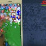 Slotomania Hack Unlimited Coins and Level Up Easy 2017