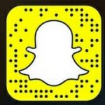 Snapchat Score hack 10000 points in 30 minutes. Snap hack free