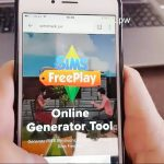The Sims FreePlay Hack – Free Unlimited MoneyLife Points (2017