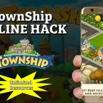 TownShip Hack – Online Cheat Tool For Unlimited Township