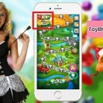 Toy Blast Hack ? – 9,999,999 Coins iOSAndroid – 2017 HD