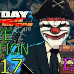 Tutorial: How to Get EVERYTHING for FREE HACK in PayDay 2 ( No