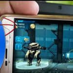 Walking War Robots Hack Gold and Silver for Android and IOS 2017