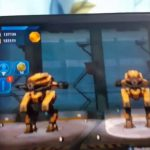 War Robots Hack Free Gold Silver For Android IOS (Working)